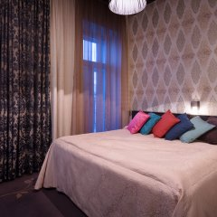 Рэдиссон Отель Соня Петербург (Radisson Sonya) комната для гостей фото 4
