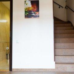 Гостевой Дом Villa Laguna Апартаменты с различными типами кроватей фото 21