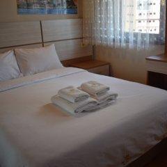 Бутик- Royal Suites Besiktas Турция, Стамбул - отзывы, цены и фото номеров - забронировать отель Бутик-Отель Royal Suites Besiktas онлайн комната для гостей