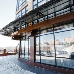 Гостиница Яр в Оренбурге 3 отзыва об отеле, цены и фото номеров - забронировать гостиницу Яр онлайн Оренбург бассейн фото 6