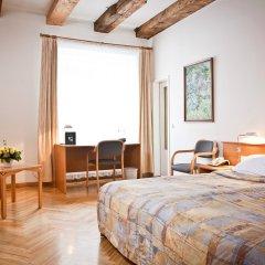 Rixwell Hotel Konventa Seta комната для гостей фото 4