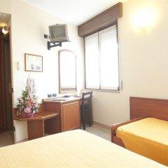 Отель Sempione - 2445 - Milan - Hld 34454 комната для гостей фото 13