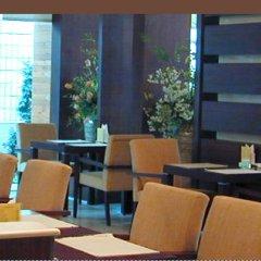 Отель Friend Hotel Seoul Южная Корея, Сеул - отзывы, цены и фото номеров - забронировать отель Friend Hotel Seoul онлайн питание