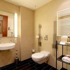Отель Ameron Regent 4* Номер категории Премиум фото 2