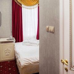 Отель Сан-Ремо 3* Номер категории Эконом фото 2