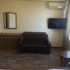 Гостиница Риф комната для гостей фото 5