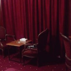 Orient Land Hotel питание фото 3