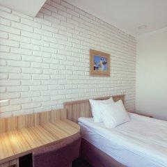 Гостиница Ак Жайык Казахстан, Атырау - отзывы, цены и фото номеров - забронировать гостиницу Ак Жайык онлайн сауна