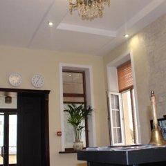 Гостиница Krepost Mini Hotel в Махачкале отзывы, цены и фото номеров - забронировать гостиницу Krepost Mini Hotel онлайн Махачкала интерьер отеля фото 5