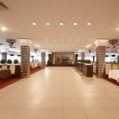 Гостиница Интурист в Хабаровске 2 отзыва об отеле, цены и фото номеров - забронировать гостиницу Интурист онлайн Хабаровск помещение для мероприятий