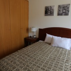 Koresh Hotel Израиль, Иерусалим - 1 отзыв об отеле, цены и фото номеров - забронировать отель Koresh Hotel онлайн комната для гостей фото 2