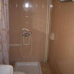 Sparta Team Hotel - Hostel ванная фото 2