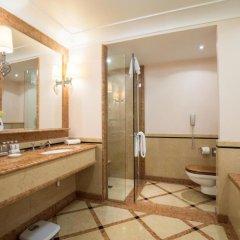 Belmond Гранд Отель Европа 5* Люкс Classic с различными типами кроватей фото 3