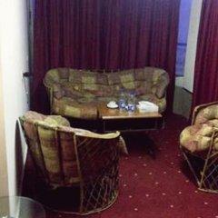 Orient Land Hotel комната для гостей фото 14