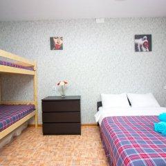 Апартаменты DomVistel на Спортивной 17 Plus детские мероприятия фото 2