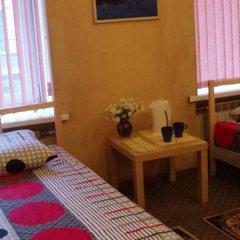 Отель Гороховая 46 Санкт-Петербург сауна