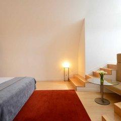 Отель Pestana Pousada de Cascais комната для гостей фото 8