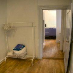 Отель Magstræde Central Apartment Дания, Копенгаген - отзывы, цены и фото номеров - забронировать отель Magstræde Central Apartment онлайн комната для гостей фото 2