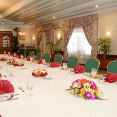 Отель Nasandhura Palace Hotel Мальдивы, Северный атолл Мале - отзывы, цены и фото номеров - забронировать отель Nasandhura Palace Hotel онлайн помещение для мероприятий фото 2