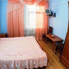 Гостиница Куршавель в Байкальске отзывы, цены и фото номеров - забронировать гостиницу Куршавель онлайн Байкальск комната для гостей фото 4