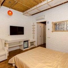Ресторанно-Гостиничный Комплекс La Grace Номер Комфорт с различными типами кроватей фото 11