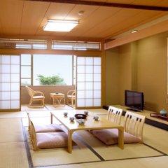 Отель Kureha Heights Япония, Тояма - отзывы, цены и фото номеров - забронировать отель Kureha Heights онлайн помещение для мероприятий фото 2