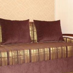 Mini-hotel on Lopatinskiy Pereulok Харьков комната для гостей фото 2