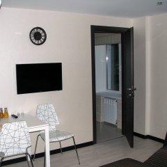 Hotel Mechta комната для гостей фото 10