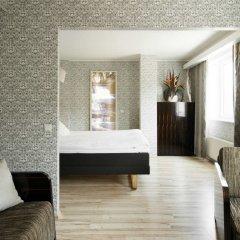 Отель Metropol Эстония, Таллин - - забронировать отель Metropol, цены и фото номеров комната для гостей фото 2