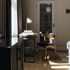 Hotel St. George Helsinki 5* Студия Serenity фото 2
