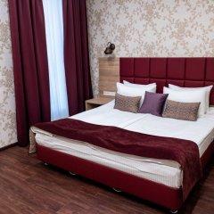 Гостиница Невский Берег 122 3* Люкс с различными типами кроватей фото 2