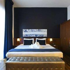 Grand Hotel Tiberio 4* Улучшенный номер с различными типами кроватей фото 2