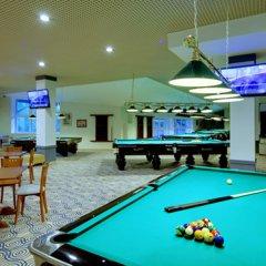 Гостиница LES Art Resort в Дорохово отзывы, цены и фото номеров - забронировать гостиницу LES Art Resort онлайн гостиничный бар