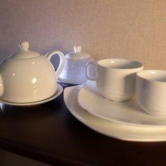Гостиничный комплекс Гранд 3* Номер Бизнес с различными типами кроватей фото 2