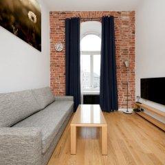 Отель Stay Эстония, Таллин - отзывы, цены и фото номеров - забронировать отель Stay онлайн комната для гостей фото 4