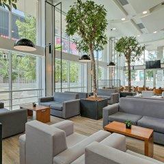 Отель STANLEY Афины гостиничный бар