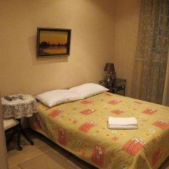 Мини-Отель N-House комната для гостей фото 2