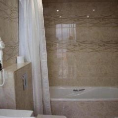 Отель Денарт 4* Студия Премиум фото 5