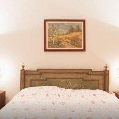Отель Mercanti 17 комната для гостей фото 7