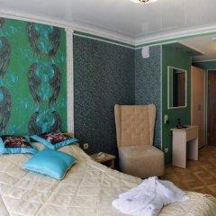 Гостиница Оренбург в Оренбурге отзывы, цены и фото номеров - забронировать гостиницу Оренбург онлайн сауна
