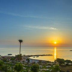 Отель Cavo Maris Beach Кипр, Протарас - 12 отзывов об отеле, цены и фото номеров - забронировать отель Cavo Maris Beach онлайн фото 6