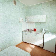 Гостиница Авиастар 3* Стандартный номер с различными типами кроватей фото 25