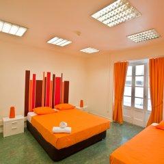 Отель Tagus Royal Residence - Hostel Португалия, Лиссабон - 1 отзыв об отеле, цены и фото номеров - забронировать отель Tagus Royal Residence - Hostel онлайн детские мероприятия