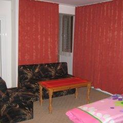 Мини-Отель Chardatsite комната для гостей фото 2