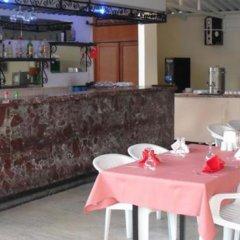 Konar Hotel Турция, Кемер - отзывы, цены и фото номеров - забронировать отель Konar Hotel - All Inclusive онлайн гостиничный бар