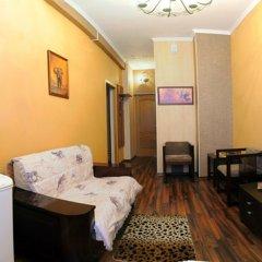 Гостиница Факел в Оренбурге 3 отзыва об отеле, цены и фото номеров - забронировать гостиницу Факел онлайн Оренбург удобства в номере