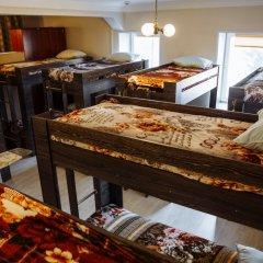 Гостиница Хостел Dom в Абакане отзывы, цены и фото номеров - забронировать гостиницу Хостел Dom онлайн Абакан удобства в номере