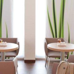 Отель Ibis Budget Munchen City Sud Мюнхен комната для гостей фото 6