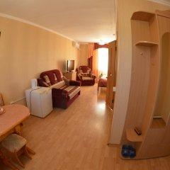 Гостиница Алтын Туяк Полулюкс с различными типами кроватей фото 18