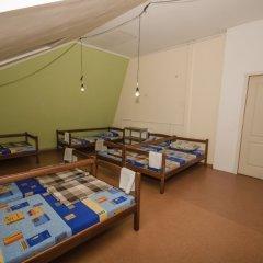 Хостел В центре Севастополь детские мероприятия